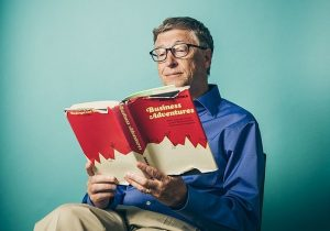 8 habits of highly successful people in the world reading