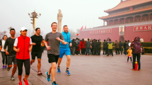 8 habits of highly successful people in the world exercise